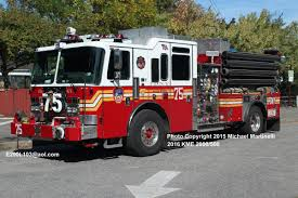 FDNYtrucks.com (Engine Company 75/Ladder Company 33/Battalion 19) Exclusive Super Extremely Rare Catch Of The 1987 Mack Cf Fdny Foam 5 Feature 1996 Hme Saulsbury Rescue Classic Rollections Fdny Fire Truck Stock Photos Images Alamy Fdnytruckscom Engine Company 75ladder 33battalion 19 46ladder 27 Trucks On Scene All Hands Box 9661 Queens Youtube Storage Lot For Trucks That Are Being Delivered Fixed Explore New York Todays Homepage Apparatus Sale Category Spmfaaorg