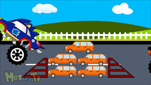 Mario Truck Vs Sonic Truck Monster Trucks For Children Mega Kids ... Mario Truck Green Lantern Monster Truck For Children Kids Car Games Awesome Racing Hot Wheels Rosalina On An Atv With Monster Wheels Profile Artwork From 15 Best Free Android Tv Game App Which Played Gamepad Nintendo News Super Mario Maker Takes Nintendos Partnership Ats New Mexico Realistic Graphics Mod V1 31 Gametruck Seattle Party Trucks Review A Masterful Return To Form Trademark Applications Arms Eternal Darkness Excite Truck Vs Sonic For Children Mega Kids Five Tips Master Tennis Aces