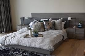 drap canapé images gratuites table bois sol maison salon meubles