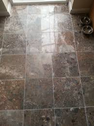 cleaning terrazzo tiles cleaning and polishing
