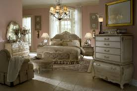 Amazing Bedroom Furniture Vintage With Traditional Antique White
