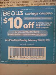 Bealls 50 Off Clearance Coupon Texas : Amc Theatres Free Popcorn Coupon