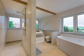badezimmer sanieren kosten und tipps homify badezimmer
