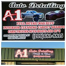 A1 Auto Detailing Wash & Wax - 13 Photos - Auto Detailing - 2200 ... A1 Truck Driving School Fresno Joyal Administration By Justin Mahindra Commercial Vehicles Auto Expo 2018 Teambhp M54 5ton 6x6 Truck Wikipedia Welcome To World Towing Recovery Detail Home Facebook Parts 5900 N State Rd Alma Mi 48801 Ypcom Choice Chevrolet Buick In Bellaire Serving Moundsville And Locksmith Madison Ms Unlock Stainless Steel Jet Tanker Semitrailer Buy Semi Modern Led Traffic Signs On Highway Red Car Road Stock Used Cars Loris Sc Trucks Horry And Trailer