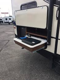 Top 25 Rice, MN RV Rentals And Motorhome Rentals | Outdoorsy Poverty Rates In America These Cities Have The Worst Levels Fuelsaving Truck Technology Hits Adoption Barriers Brenny Transportation Owner Is A Finalist For Ey Award Gear Wandering Weirdos 2019 Winnebago Vista Lx 27n St Cloud Mn Rvtradercom 2018 Keystone Rv Raptor 425ts 2015 Evergreen Element 30fls Huntingtown Md Circus Vegas American Truck Stock Photos Pleasureland Rv Center Camper Shell Supplier Peterbilt 379 Semi