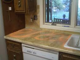 Thermofoil Kitchen Cabinets Online by Tiles Backsplash Wholesale Tile Backsplash High Gloss Thermofoil