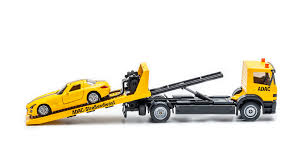 SIKU 2712 – Breakdown Truck - Siku-reviews.com Truck Breakdown Services In Austral Nutek Mechanical 247 Service Cheap Urgent Car Van Recovery Vehicle Breakdown Tow Truck Motor Vehicle Car Tow Truck Free Commercial Clipart Bruder Man Tga With Cross Country Vehicle Towing For Royalty Free Cliparts Vectors And Yellow Carries Editorial Image Of Breakdown Recovery Low Loader Aa Stock Photo 1997 Scene You Want Me To Stop Youtube Colonia Ipdencia Paraguay August 2018 Highway Benny The Five Stories From Smabills Garage