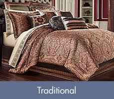 Bed Bath Beyond Austin Tx by Comforters Black U0026 White Comforters Bed Comforter Sets Bed
