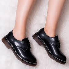 coogee black shoes from spylovebuy com