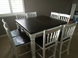 100 Repurposed Table And Chairs We Repurposed A Dining Set Into A Gaming Album On Imgur