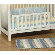 cheap child bed rails find child bed rails deals on line at