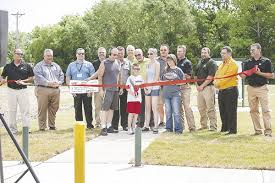 ICYMI: Jim Edwards Archery Park Opening Attracts Big Numbers | Local ... Full Circle Dairy Llc Posts Facebook Historically Jeffco 2016 Wbrc Fox6 News Birmingham Al Icymi Jim Edwards Archery Park Opening Attracts Big Numbers Local I Sell St Louis By Hal Hanstein Barb Cmxmobarb Twitter Transport Safety Rules Rolled Back Under Trump The Denver Post Partners Blt Grading Inc Truck Driving Jobs In Colorado Golden Transcript 0105 Community Media Issuu Tuesday September 16 1986 Las Vegas Vacation 2012 Truck2 Bus Pictures