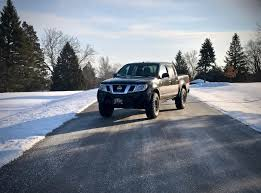 100 Nissan Pickup Trucks For Sale OBrien New PreOwned Cars Bloomington IL
