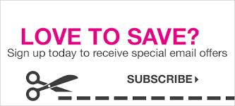 bealls coupons coupon codes sales promotions bealls florida