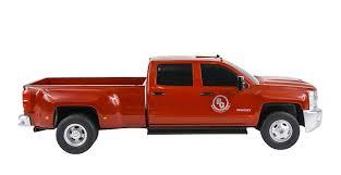 100 Toy Farm Trucks Amazoncom Big Country S Chevrolet Silverado 120 Scale