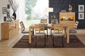 dudinger furniture essgruppen möbel letz ihr shop