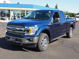 100 For Sale Truck New 2018 D F150 Lease M OR VIN 1FTEX1EBXJKF28989