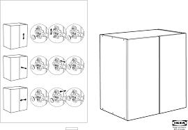 Ikea Galant Desk User Manual by Ikea Galant Desk User Manual 28 Images Galant Desk Ikea Manual