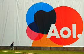 Aol Online Help Desk by What Aol Meant To Washington U0027s Tech Industry The Washington Post