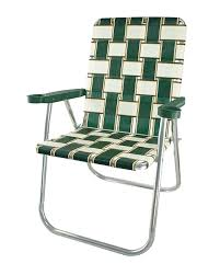 Aluminum Folding Lawn Chairs Chair Frames Lightweight Canada ... Lawn Chairs Folding Double Outdoor Decoration Alinum Chair Frames Lweight Canada I See Your Webbed Lawn Chair And Raise You A Vinyl Tube Strap Fniture Enjoy Your Relaxing Day With Beach Lounge Mesmerizing Recling Custom Zero Gravity Retro Arnhistoriacom Walmart Best Ideas Newg How To Macrame Vintage Howtos Diy Cool Patio Webbing Replacement For Makeover A Beautiful Mess Repair To Mesh Of Fabric