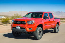 2015 Toyota Tacoma Reviews And Rating | Motor Trend 2012 Toyota Tacoma Review Ratings Specs Prices And Photos The Used Lifted 2017 Trd Sport 4x4 Truck For Sale 40366 New 2019 Wallpaper Hd Desktop Car Prices List 2018 Canada On 26570r17 Tires Youtube For Sale 1996 Toyota Tacoma Lx 4wd Stk 110093a Wwwlcfordcom Reviews Price Car Tundra Pickup Trucks Get Great On Affordable 4 Pinterest Trucks 2015 Overview Cargurus Autotraderca