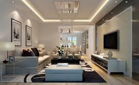 living room light lighting design living room light fixtures for