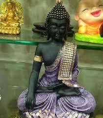 Buy Meditating Buddha Idol Housewarming Gift Online Small 1d44ff3f4d093069d56e7327eedc29da60f5c0cc09300f652d7f464c9cb4e123
