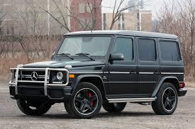 001-2014-mercedes-benz-g63-amg-1 | Mercedes-Benz Of Cary Blog