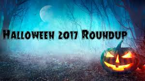 Cliffords Halloween by Halloween Roundup 2017 Your Guide To Amarillo Area Holiday Fun
