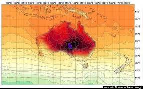 bureau d immigration australien chaleur la météo australienne contrainte d inventer une nouvelle