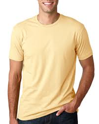 no minimum custom t shirts sweatshirts apparel