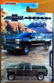 Image - Silverado (2018 Chevrolet Trucks 100 Years Series).jpg ... History Of The Chevy Ck Truck 15 Pickup Trucks That Changed World 2019 Silverado Allnew For Sale Cameo Year Make And Model 196772 Chevrolet Subu Hemmings Daily Respecting Syndicate Series 01 Street Ctennial Edition Headlines 100 Years I Think This Is Same Truck With A Good History 1951 3100 5 Window Pick Up Salestraight 63 On A Of 41 To 59 Pickups The Colorado Long Offroad Performance Depaula Check Out This Mudsplattered Visual