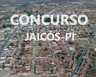 imagem de Jaicós Piauí n-11