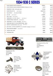 Truck Restoration Parts Catalogue - PDF Diamond Intertional Trucks Inventory For Sale In Edmton Ab 71958 Colors Color Charts Old Truck Parts Image 17632 From Post 4300 Wiring Diagram Schematics Online Catalog Intertional Paystar 5000 5010 5070 Heavy Duty Powder River Ordnance Diagrams For Electrical Wiring Diagrams Michigan My Truck My Kb5