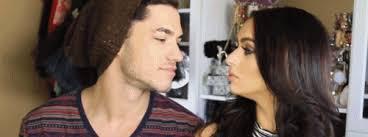 Youtube Carli Bybel Halloween by Dating Q U0026a With Brettcap X Carli Bybel Youtube Bloglovin U0027