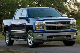 Free Used Chevy Trucks For Sale On Chevrolet Silverado Crew Cab ...