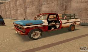 Ford PickUp Rusted For GTA San Andreas 1988 Ford F250 Custom Sa Pickup Truck Mazda Tow For Gta San Andreas The Worlds Newest Photos Of Pickup And Sa Flickr Hive Mind Tunland Foton Global Dodge Lil Red Express Hot Wheels1978 By Waelsa On Deviantart Toyota Truck Sales Rise In November Antonio Expressnews How To Make An Old Jeep Into Autocross Weapon 1964 A100 Compact D500 Original Factory 2007 F150 Radio Am Fm 6 Disc Cd With Aux Input Tipper Trucks Commercials For Sale Ireland Donedealie 1989 Vapid Bobcat Vehicles Gtaforums Pick Up Stock Photos Images Page 9 Alamy