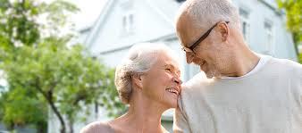 chambre louer chez personne ag e maintien à domicile des personnes âgées orléans
