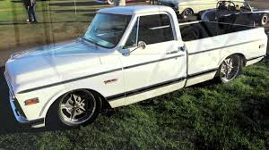 Lmc Truck Chevy C10 Inspirational Lmc Truck 1970 Gmc Derek B ... 1979 Chevy K10 Linda S Lmc Truck Life Lmc Parts Catalog Pics 1965 Donny J Youtube Christopher Gonzales His 60 Apache Gmc Trucks And Lmctruck Twitter 1986 Ford F150robert R The C10 Nationals Week To Wicked Presented By Classic Dodge Luxury 2000 Ram 1500 Dodge Factory Pres Fast Prodcution Buy Grand Blazer Yukon Tahoe Suburban Complete Chevrolet Inspirational Old Number 3 1953 Gmc 450 Lot Of Books For 197379