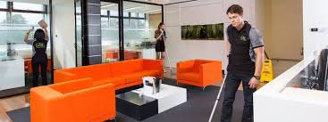 Keep It Sparkling With mercial Cleaning In Melbourne Brainrack Co