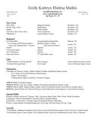 Performance Resume – Emily Kathryn Therese Mathis Resume Maddie Weber Download By Tablet Desktop Original Size Back To Professional Resume Aaron Dowdy Examples By Real People Ux Designer Example Kickresume Madison Genovese Barry Debois Sales Performance Samples Velvet Jobs Traing And Development Elegant Collection Sara Friedman Musician Cover Letter Sample Genius Steven Marking Baritone Riverlorian Photographer Filmmaker See A Of Superior