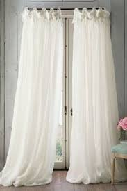 Moroccan Lattice Curtain Panels by Saffron Marigold Royal Mansoor White Sheer Curtain Panel