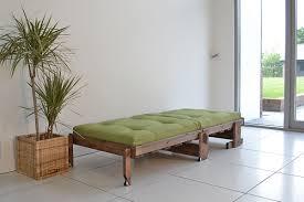 Bedroom Fold Away Bed For Inspiring Unique Bed Design Ideas