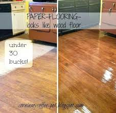 Hardwood Flooring Pros And Cons Kitchen by Laminate Wood Flooring Installation Laminate Wood Flooring In