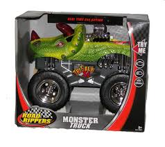 Road Rippers Dinosaur Tri Saur 4 X 4 Monster Truck Snake Bite Monster Truck Toy State Road Rippers 4x4 Sounds Motion Road Rippers Monster Chasaurus Rc Truck Giveaway Ends 34 Share Amazoncom Bigfoot Rhino Wheelie Motorized Forward Rock And Roller Rat Rod Vehicle Thekidzone Ram Rammunition Wheelies Sounds Find More Dodge For Sale At Up To 90 Off Garbage Tankzilla 50 Similar Items New Bright 124 Jam Grave Digger Sound Lights Forward Reverse Lamborghini Huracan Car Cuddcircle Race Car Toy State Wrider Orange Lights