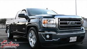 2014 GMC Sierra On A Low Drop And Stocks! - YouTube Dont Look For Teslas 1500 Truck To Move The Stocks Needle Trucking Company Schneider National Plans Ipo Wsj Tesla Semi Leads Analyst Start Dowrading Truck Stocks Tg Stegall Co 2016 Newselon Musk Tweets Semi Trade 91517 2 Top Shipping Consider Buying Now And 1 Avoid Usa Stock Best 2018 Cramer Vets A Trucking That Could Become Next Big Trump Stock How This Can Deliver 119 Returns Per Year Thestreet Wiping Clean Safety Records Of Companies Big Rig Orders Rise As Outlook Brightens Ship It Transport Surge In What May Be Good Sign