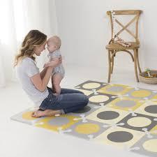 skip hop floor tiles gallery tile flooring design ideas
