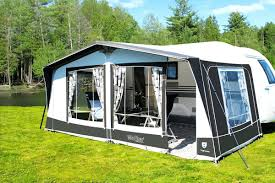 All Weather Awnings Caravan Season Heavy Duty Walker Extra ... Westfield Easy Air 390 Inflatable Caravan Porch Awning Tamworth Hobby For Sale On Camping Almafra Park In Rv Bag Awning Chrissmith Kampa Rapid 220 2017 Buy Your Awnings And Different Types Of Awnings Home Lawrahetcom For Silver Ptop Caravans Obi Aronde Wterawning Buycaravanawningcom Canvas Second Hand Caravan Bromame Shop Online A Bradcot From Direct All Weather Ace Season