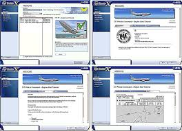 The Somewhat Misleadingly Titled First Mission Engine Start Tutorial Is A Lot More Than That You Have To Fly San Juan Too Briefing Pages Outline
