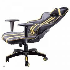Ergonomic Lumbar Support Office Chair Elegant Amazon CO Z Ergonomic ... Pc Gaming Chair And Amazon With India Plus Under 100 Together Von Racer Review Ultigamechair Amazoncom Baishitang Racing Swivel Leather Highback Best Budget In 2019 Cheap Comfortable Game Gavel Puluomis For Adults With Footresthigh Back Bluetooth Speakers Costco Ottoman Sleeper Chair Com Respawn Style Recling Autofull Video Chairs Mesh Ergonomic Respawns Drops To A New Low Of 133 At The A Full What Is The Most Comfortable And Wortheprice Gaming Quora
